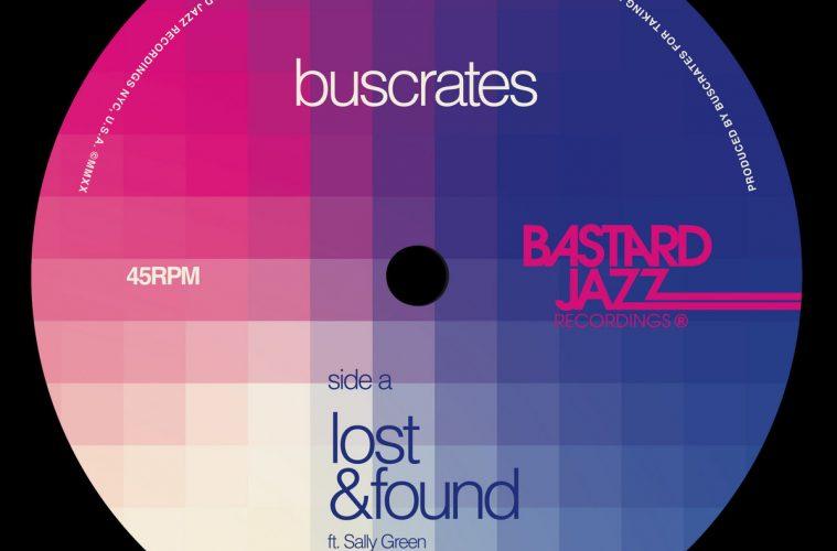 buscrates lost