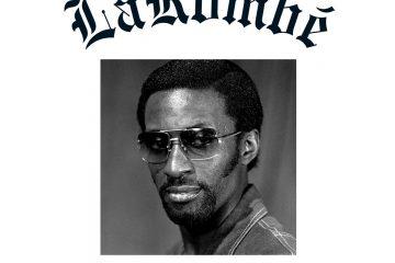 larombé