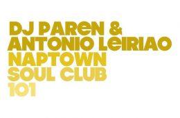 NaptownSoulClub101