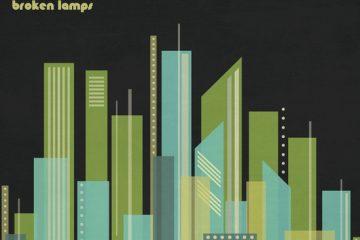 broken lamps metropolis