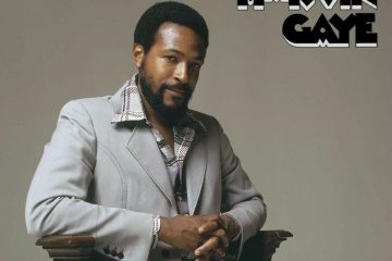 marvin-gaye-more-trouble-vinyl