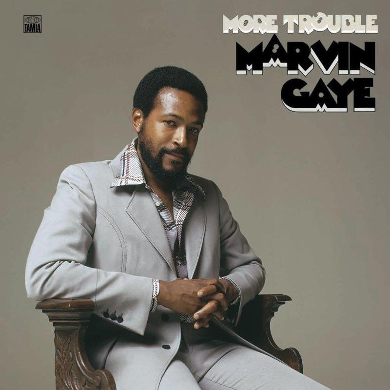 marvin-gaye-more-trouble-vinyl