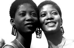 ijadu-sisters