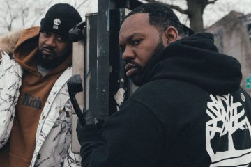 raekwon ghostface