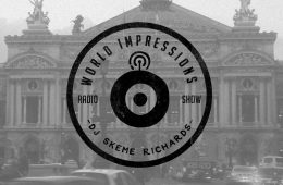 world impressions 9