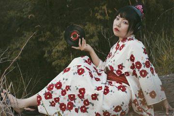 dj yukiko