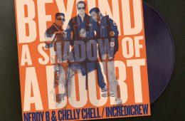 NerdyB-ChellyChell