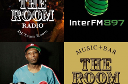 theroomradio