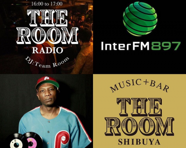 theroomradio