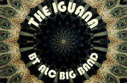 bt alc big band